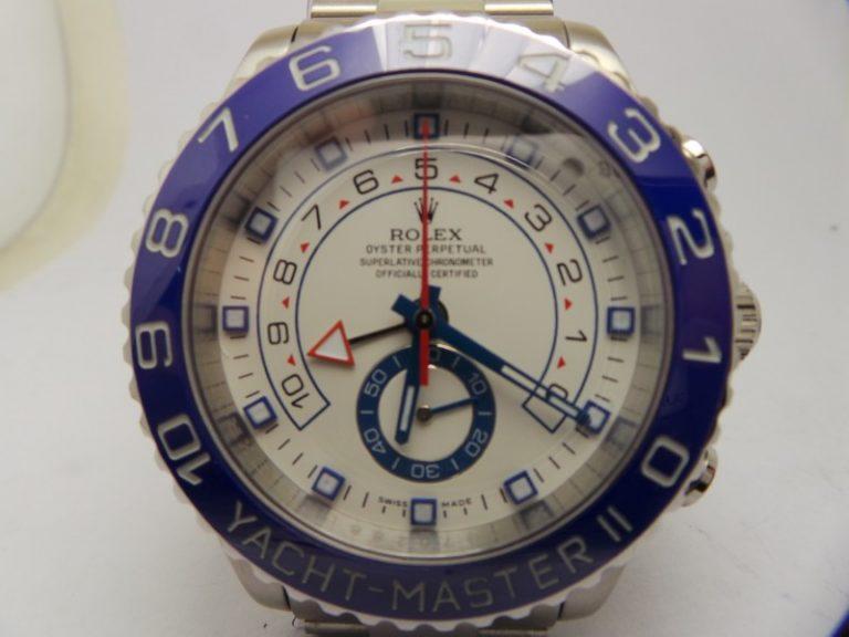 relojes replicas Rolex