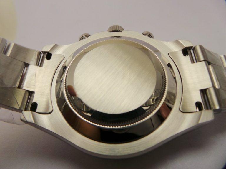relojes replicas Rolex Yachtmaster II