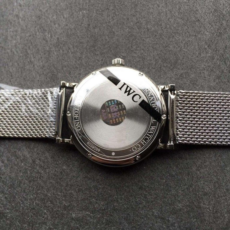 replica relojes IWC