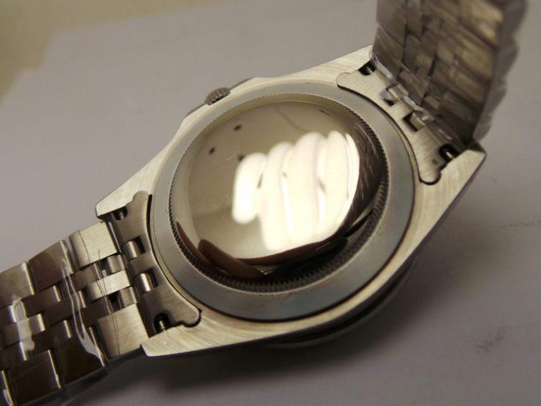 réplica reloj Rolex GMT-Master