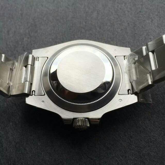 imitacion relojes