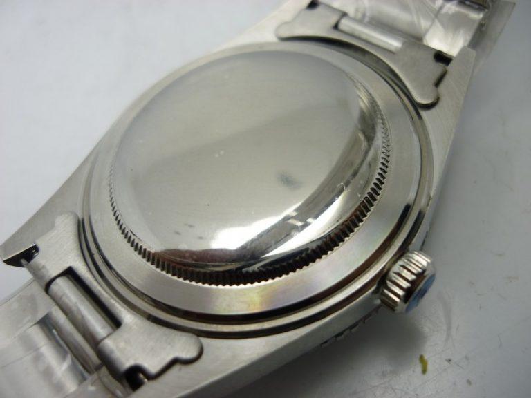 replicas reloj Rolex Milgauss