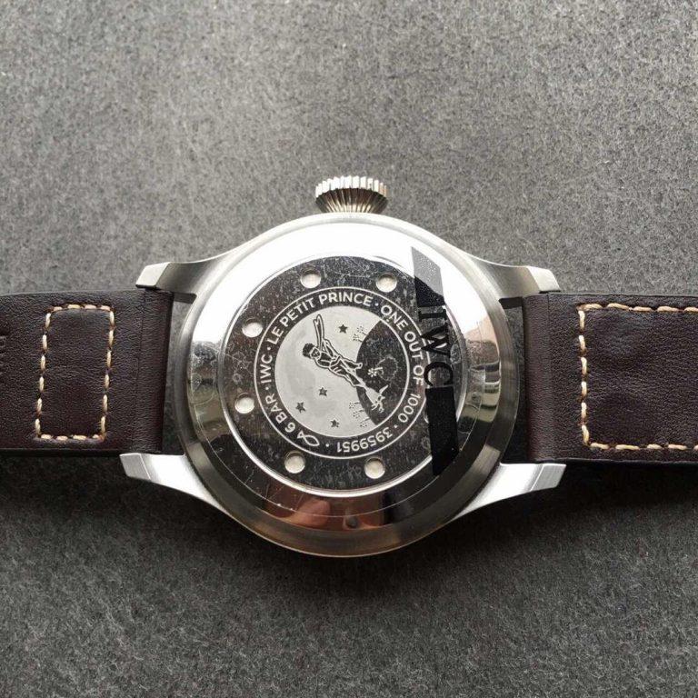 replicas de relojes IWC