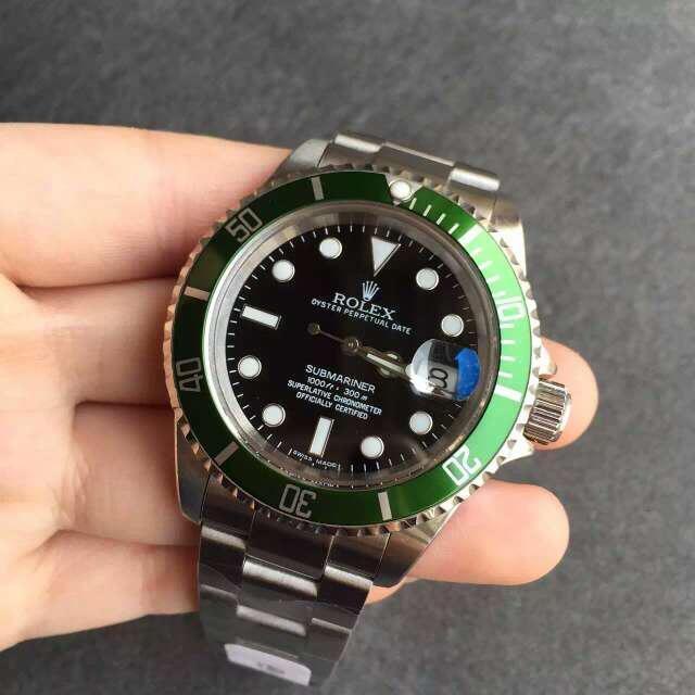 imitacion relojes Rolex