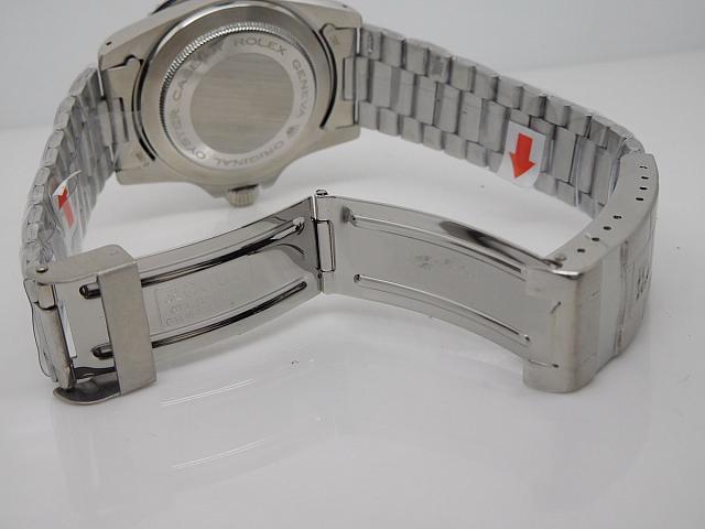 replicas relojes Tudor