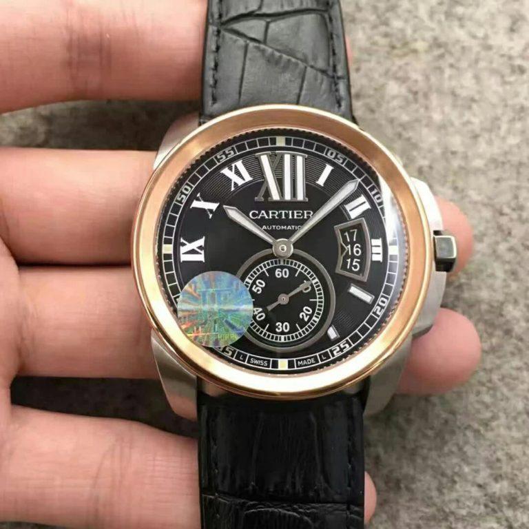 replicas de relojes espana