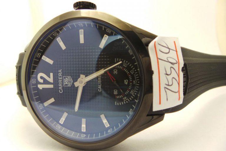 replicas de relojes Tag Heuer