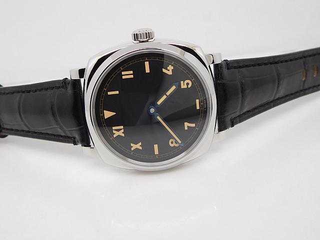 relojes de replicas Panerai