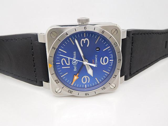 replicas reloj de lujo