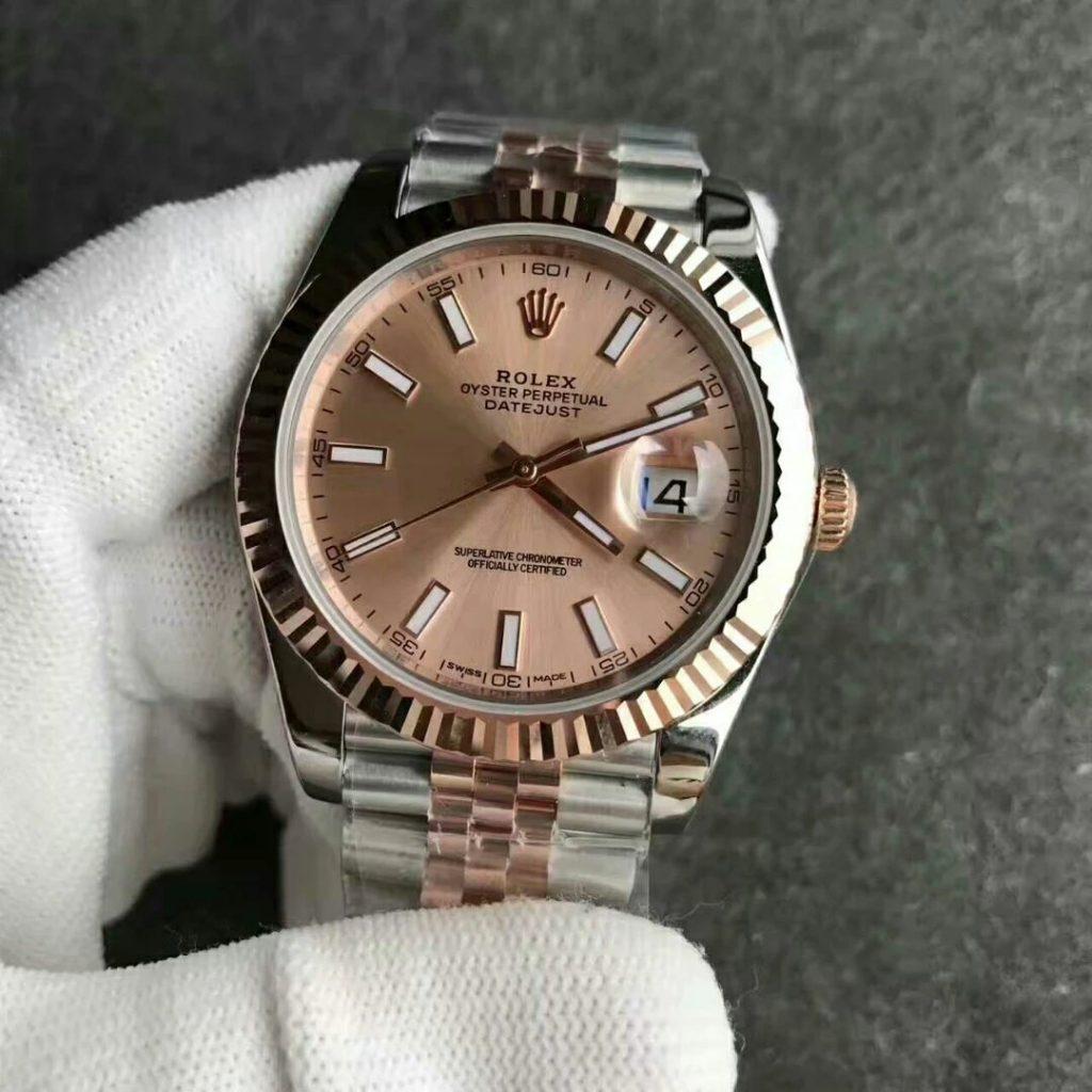 replicas de relojes Rolex